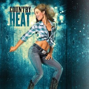 country heat dancing
